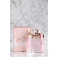 Womens Next Just Pink 100ml Eau De Parfum - Pink