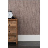 Next Paste The Wall Grasscloth Textured Wallpaper - Natural