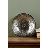 Next Metallic Bowl - Silver