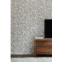 Next Paste The Paper Bracken Seapod Wallpaper - Natural