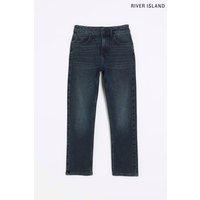 Next Set of 4 Kempton Mugs - Yellow