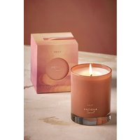 Next Antigua Sunset Collection Luxe Candle - Copper
