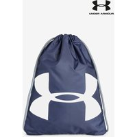 Mens Under Armour Ozsee Gymsack - Blue