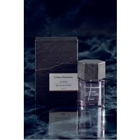 Mens Next Urban Elements Stone 30ml Eau De Toilette - Grey