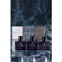 Mens Next Set of 3 30ml Wardrobe