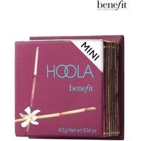 Womens Benefit Hoola Mini Stocking Stuffer - No Colour