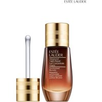 Womens Est ©e Lauder Advanced Night Repair Eye Matrix 15ml - Nude