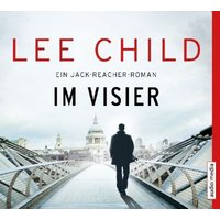 Im Visier, 6 Audio-CDs Hörbuch