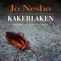 Kakerlaken, 5 Audio-CDs Hörbuch
