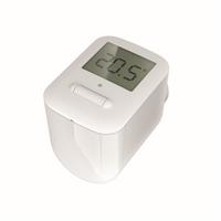Telekom Smart Home Heizkörperthermostat - DECT