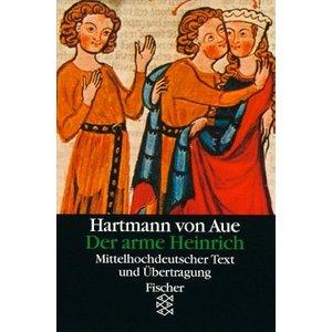 Hartmann von Aue im radio-today - Shop