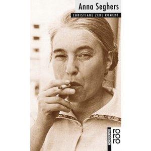 Anna Seghers im radio-today - Shop