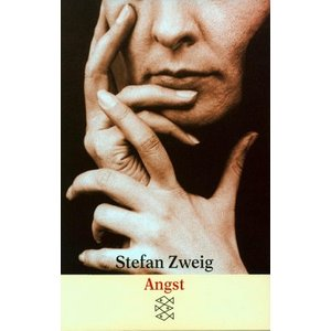 Angst Stefan Zweig im radio-today - Shop