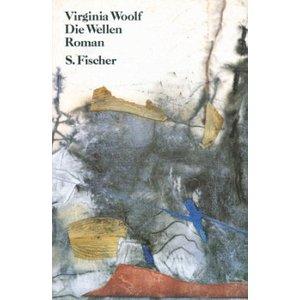 Wellen Von Virginia Woolf im radio-today - Shop
