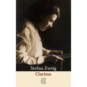 Clarissa Stefan Zweig im radio-today - Shop