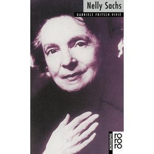 nelly sachs im radio-today - Shop