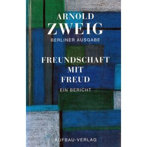 Arnold Zweig im radio-today - Shop