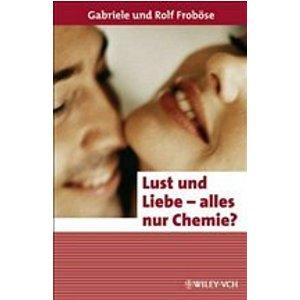 Chemie Liebe im radio-today - Shop