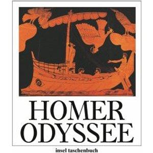 Homers Odyssee im radio-today - Shop