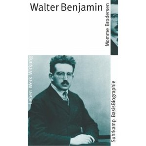 Walter Benjamin im radio-today - Shop