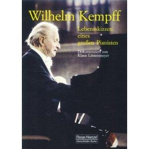 wilhelm kempff im radio-today - Shop