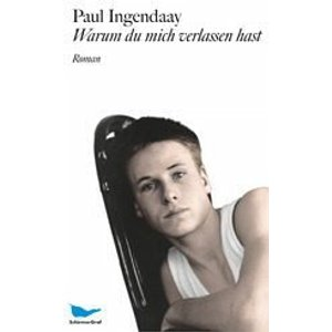 Paul Ingendaay im radio-today - Shop