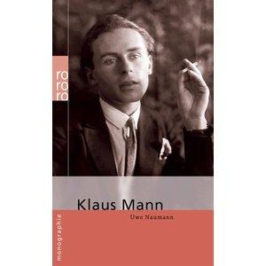 Klaus Mann im radio-today - Shop