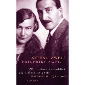 Friderike Zweig im radio-today - Shop