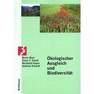 Biodiversität im radio-today - Shop