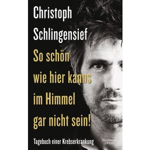 christoph schlingensief im radio-today - Shop