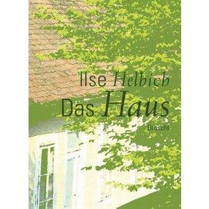 Ilse Helbich im radio-today - Shop
