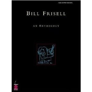 Bill Frisell im radio-today - Shop