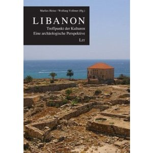 libanon im radio-today - Shop