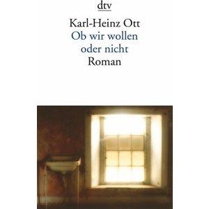 Karl-Heinz Ott im radio-today - Shop