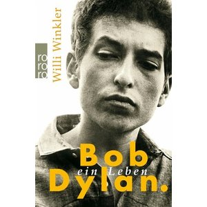 Bob Dylan im radio-today - Shop