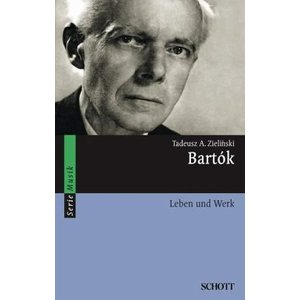 Béla Bartók im radio-today - Shop