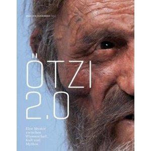Ötzi im radio-today - Shop