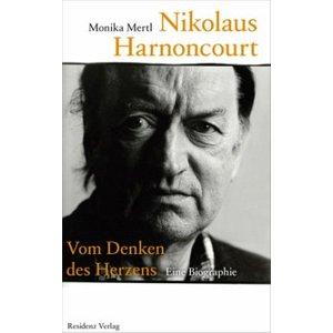 nikolaus harnoncourt im radio-today - Shop