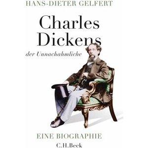 Charles Dickens im radio-today - Shop