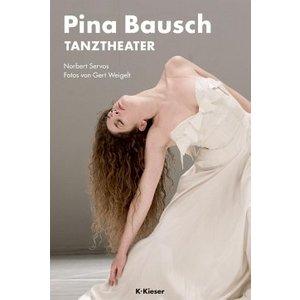 pina bausch im radio-today - Shop