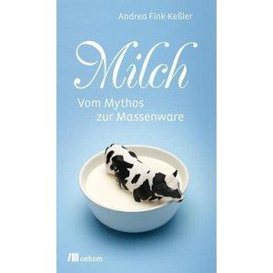 milch im radio-today - Shop