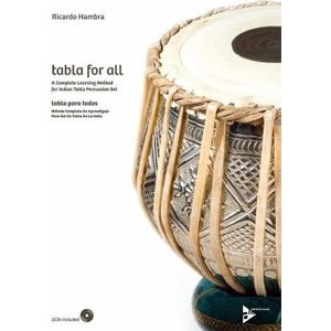 Tabla im radio-today - Shop