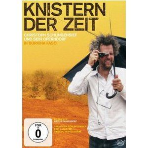 christoph schlingensief im radio-today - Shop