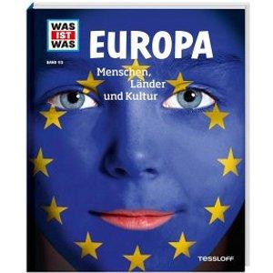 europa im radio-today - Shop