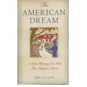 American Dream im radio-today - Shop