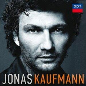 jonas kaufmann im radio-today - Shop