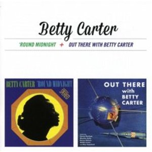 Betty Carter im radio-today - Shop