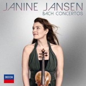 janine jansen im radio-today - Shop