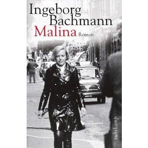 Malina von Ingeborg Bachmann im radio-today - Shop