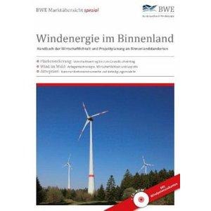 Windenergie im radio-today - Shop